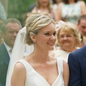 Bridal Hair and make up havant
