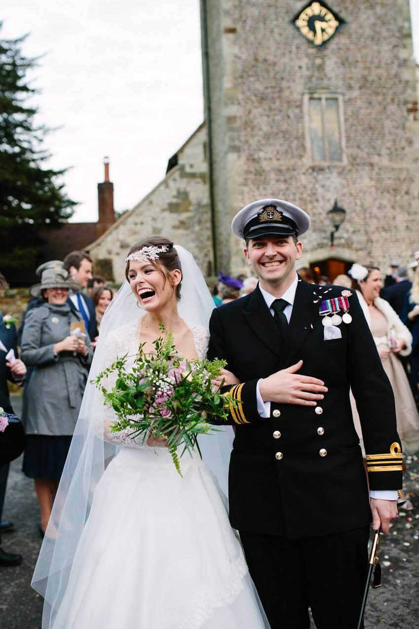 karen clarke | wedding hair stylist portsmouth, hampshire