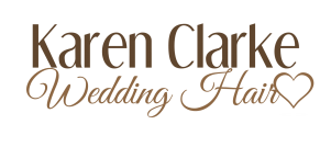 Karen Clarke Wedding Hairdresser in Hampshire